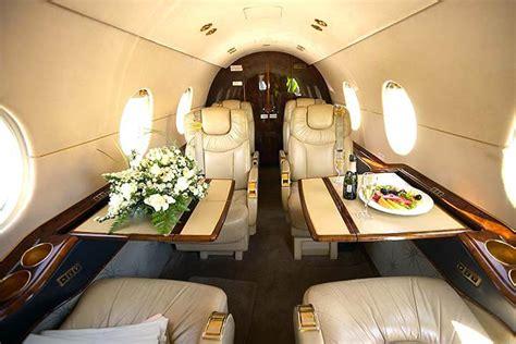 hawker 400xp jet images