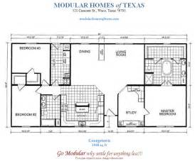 manufactured floor plans modular homes floor plans prices bestofhouse net 27746