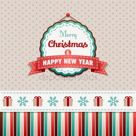merry and happy new year testo lettering calligrafia felice anno nuovo buon natale