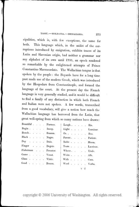 words that start with the letter a electronic text archive 1735