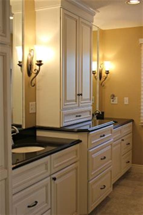 cream and black bathrooms wdc bathroom designs on pinterest custom shower