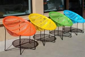 la chaise solair un classique ext 233 rieur pour colorer