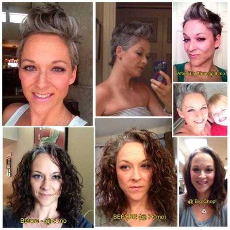 how to transition to gray hair from dyed 50 best images about gray transitions on pinterest