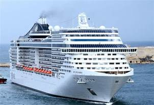 cruise ships cruising all over the world cruise ships for all age groups