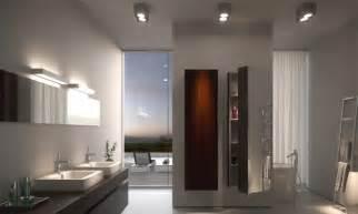 badezimmer badezimmer beleuchtung ideen badezimmer