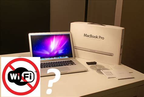 resetting wifi on macbook pro macbook pro wifi problems after sleep fixes mach machines