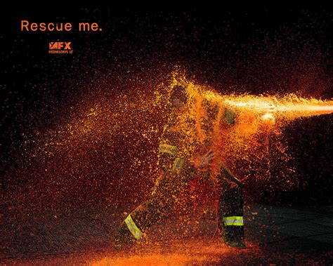 rescue ma rescue me images rescue me hd wallpaper and background photos 5404404
