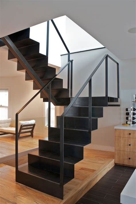 Custom Upholstery Chicago by 1000 Images About Staircases On Copper Somerset And Treasure Island