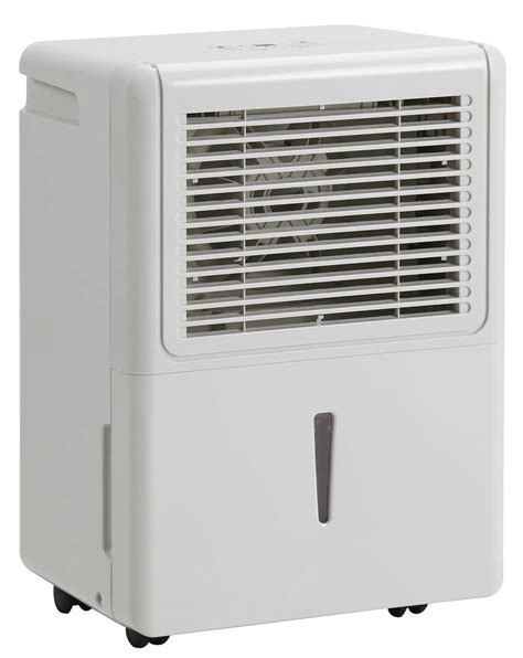 dehumidifier size for basement sizing a dehumidifier for basement frigidaire cad704dwl 70 pint dehumidifier 199 50