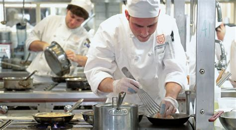 famous chefs and entrepreneurs in the food service america s top 22 culinary schools food newsfeed