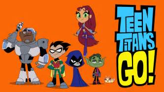 comic aaron horvath michael jelenic teen titans interview collider