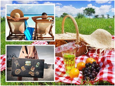 soggiorni in croazia offerte vacanze di settimana in croazia soggiorni