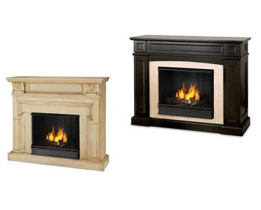 features of ventless fireplaces and gel fireplaces just