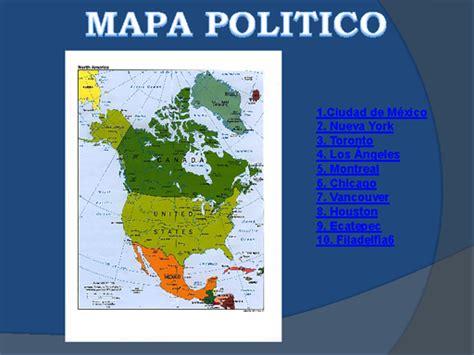 Pago Impuestos 2016 Gobernacion Del Valle | gobernacion del valle impuestos de vehiculos