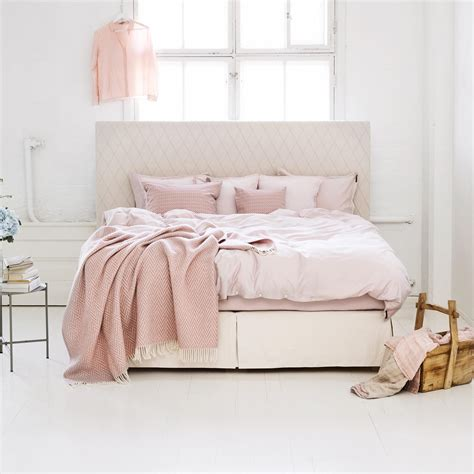 somnus neu uncategorized somnus neu hoalily home design
