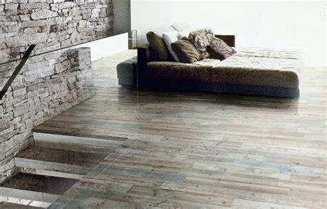 shabby chic floor l carrelage imitation parquet et plancher par les top marques