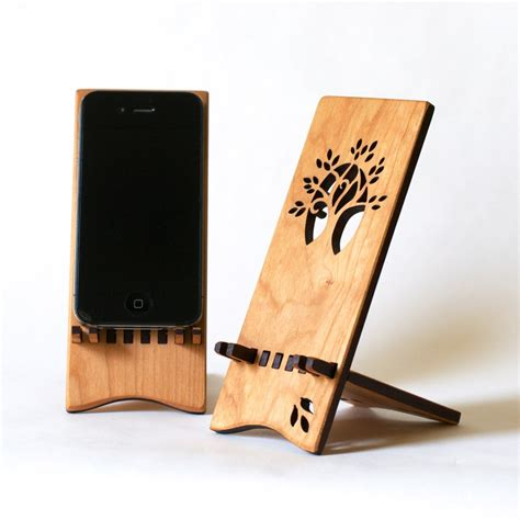 Stand Iphone Woods Vintage 274 best dock images on wood projects metal