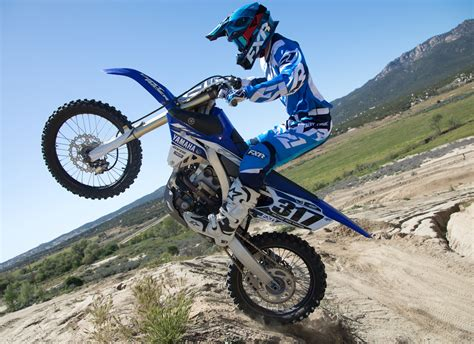 motocross races in motocross gear motocross racing jackets fxr racing