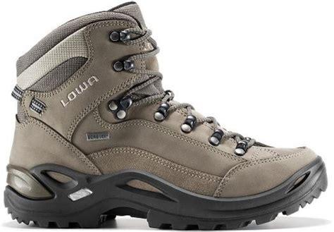 Sepatu Anak Mid Boot Onw Original sepatu sneakers related keywords suggestions sepatu