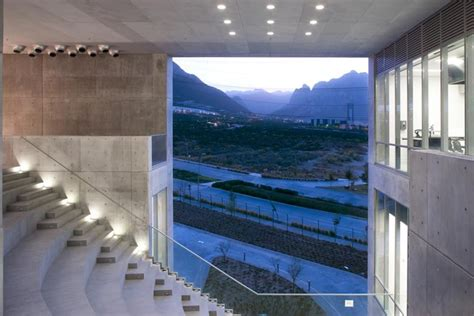 Types Of Home Interior Design Tadao Ando Lands In Latin America And Our Architecture
