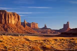 american southwest landscape photos photography brian