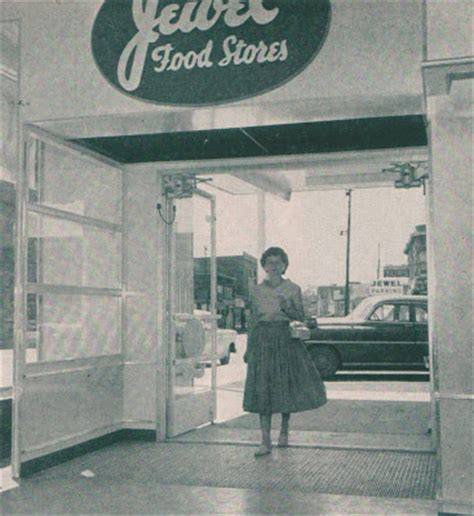 outwater supply lincoln park nj pleasant family shopping food stores in the 1950 s