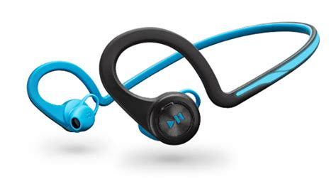 best fitness and earbuds the best workout headphones on the planet onnit academy