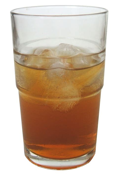Transparent Glass 300ml file 300ml glass of kombucha with png wikimedia commons
