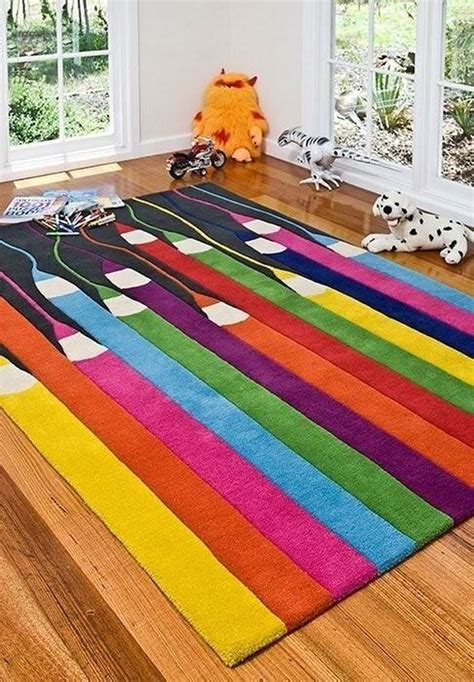 kids rugs 21 cool rugs that put the spotlight on the floor