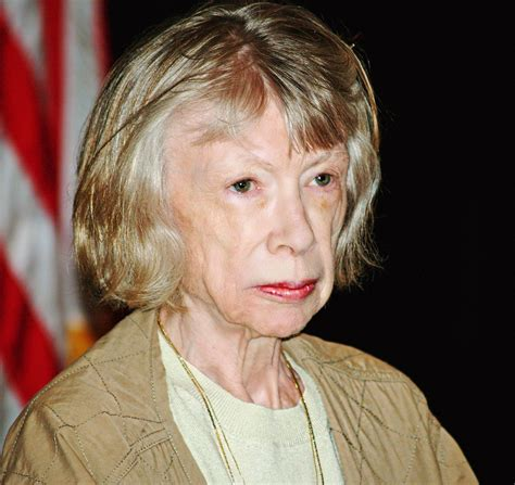 model art wikipedia joan didion wikipedia