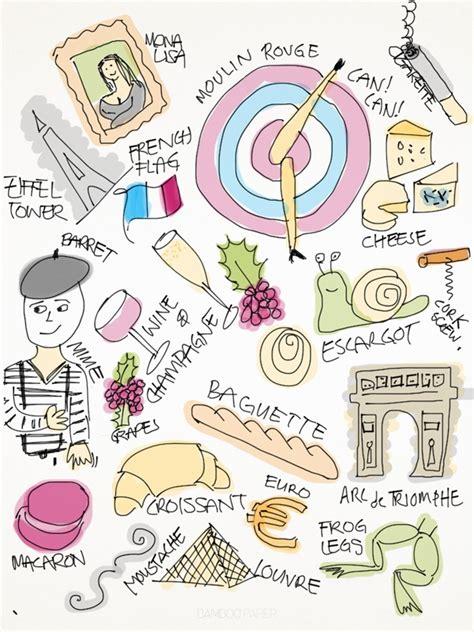 doodle definition francais 17 best images about and culture on