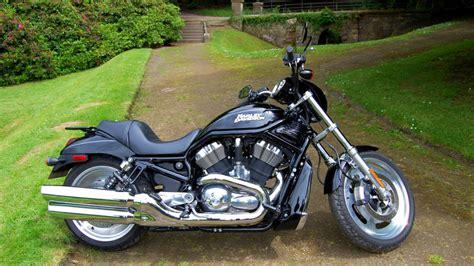 New Harley Davidson Motorcycles by New Harley Davidson Motorcycles Honda Motorcycles