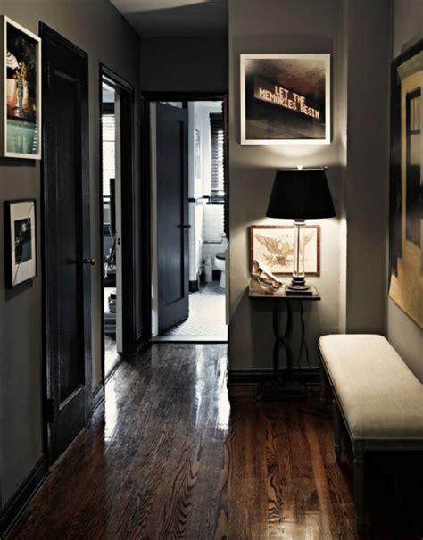 dark grey walls 1000 ideas about grey hallway on pinterest hallway coat