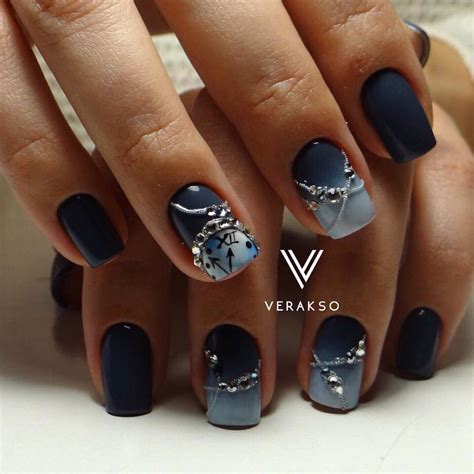 new year manicure promotion nail 3175 best nail designs gallery