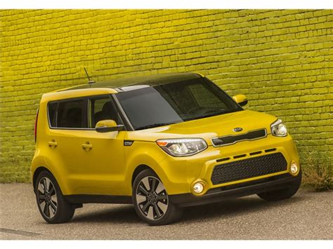 Custom 2014 Kia Soul 2014 Kia Soul Performance Review Release Date Price And