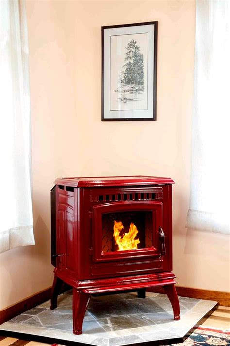 Freestanding Corner Fireplace 17 best ideas about corner gas fireplace on corner fireplaces fireplace design and