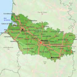 Image result for Somme