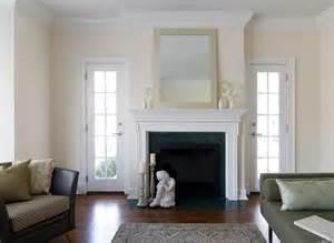 benjamin moore rooms living room benjamin moore linen white
