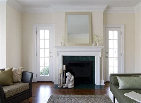 benjamin moore rooms living room benjamin moore linen white