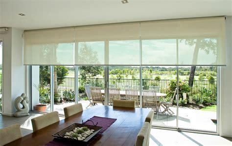 window sun shades for house window sun shades house 28 images designer window shades house fascinating