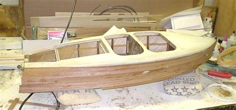 barrel back boat kits chris craft barrel back boat project