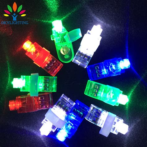 glow bright christmas laser light sale 1 deals from 439