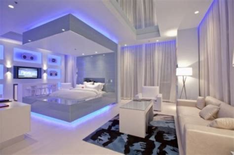cool bed designs 25 best bedroom designs ideas