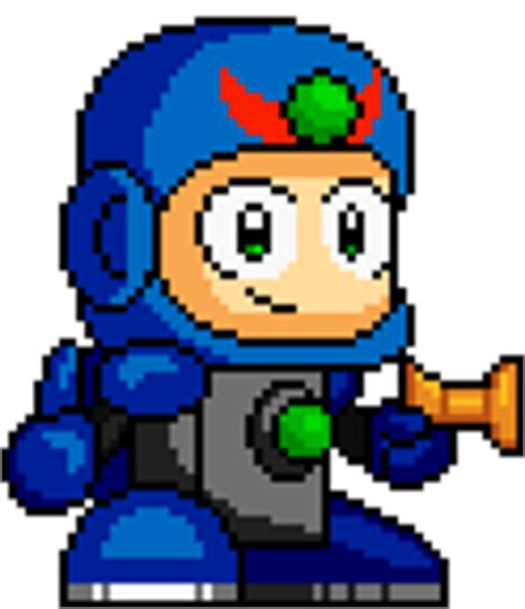 pixel character 1 mario by meowmixkitty on deviantart mario rpg overworld characters by cyberguy64 on deviantart