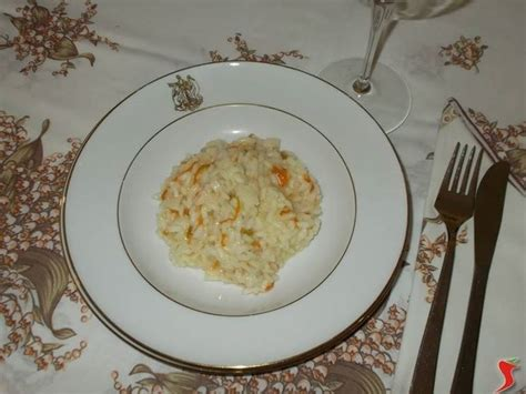 risotto con fiori di zucca risotto fiori di zucca risotto ricetta fiori di zucca