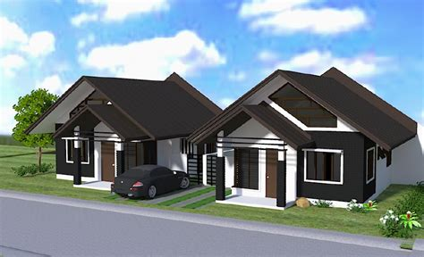 House Design Davao Philippines Loft House Designs Philippines Home Design And Style