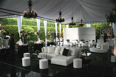 backyard tent wedding reception wedding tent wedding reception