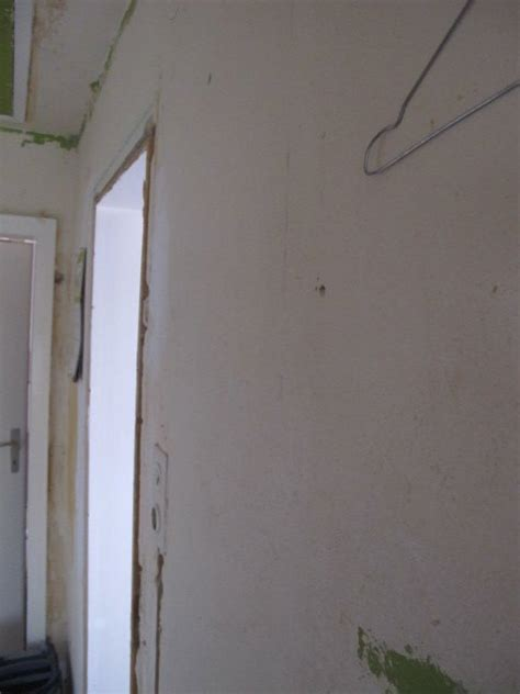 Wand Verkleiden Mit Rigipsplatten 5624 by Wand Mit Gipskarton Verkleiden Excellent Dach Giebwand