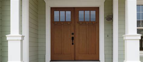 pella doors professional builder show 2013