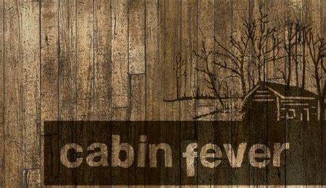 green grove gardens cabin fever craft show march 7